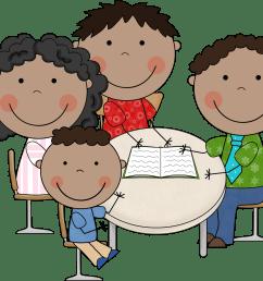 parent teacher conference parent teacher conferences uc18a0 clipart [ 1600 x 1353 Pixel ]