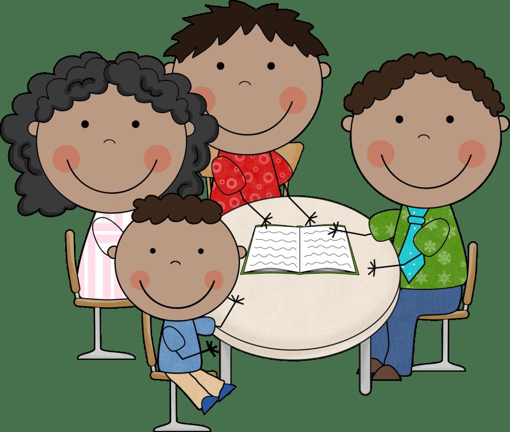medium resolution of parent teacher conference parent teacher conferences uc18a0 clipart