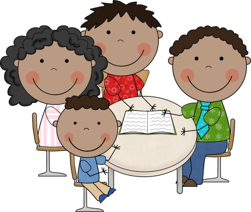 small resolution of parent teacher conference parent teacher conferences uc18a0 clipart
