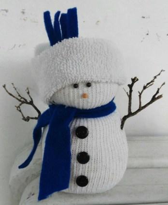 snowmen - 4