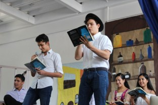Literatura - 13