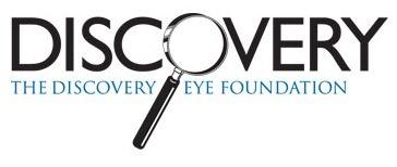 Discovery Eye