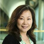 Judy Kim - Myopic Degeneration