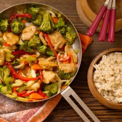 Healthy-Chicken-Vegetable-Stir-Fry_325x325