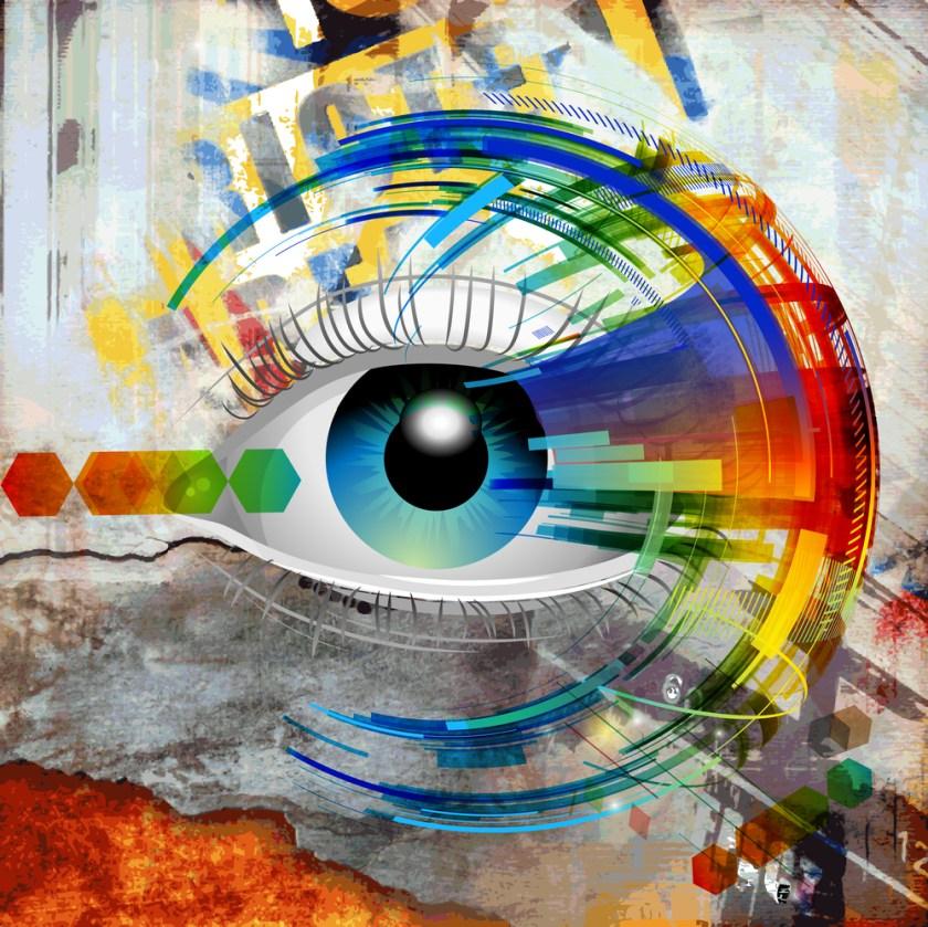 Vision Recap