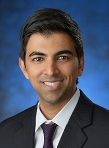 Anand Bhatt, MD - cataract prevention