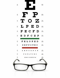 also understanding your eyeglass prescription discovery eye foundation rh discoveryeye
