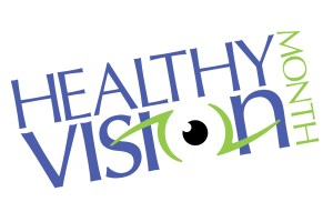 HVM Logo-02
