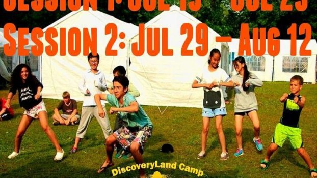 Summer-Camp-Toronto-Registration