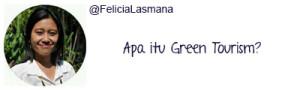 Felicia_L