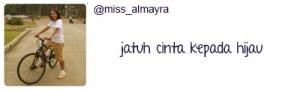 Indri Juwono