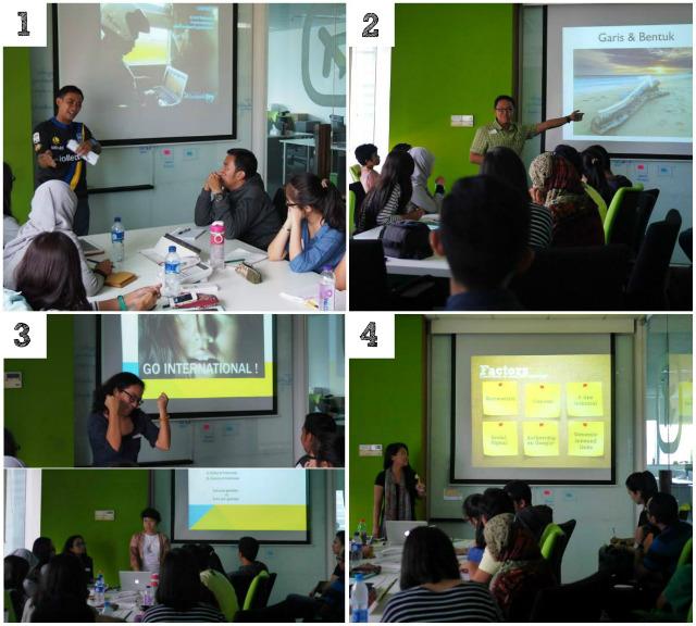 speakers travel and blog 1 - jakarta