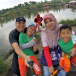 tesyasblog - profile pic