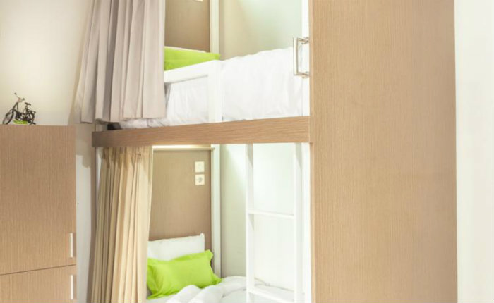 A Shortcut To The Best Hotels Near Malioboro For Every Budget
