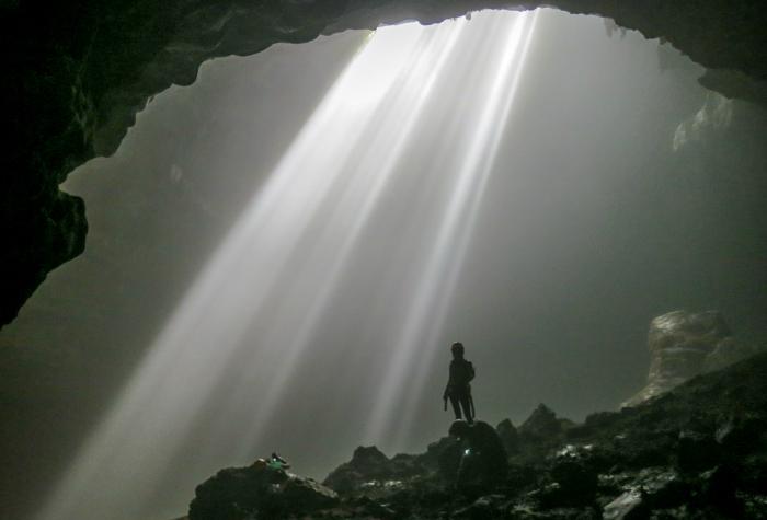 gua-jomblang-cave