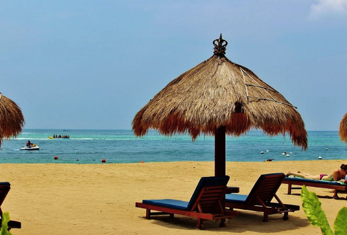 nusa-dua-beach-things-to-do-in-bali