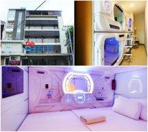 Hotels In Surabaya Budget 27 Night