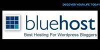 BLUE HOST DYLT