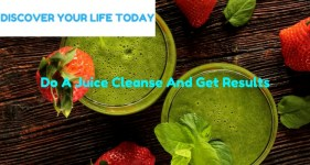 How To Do A Juice Cleanse And Get Results