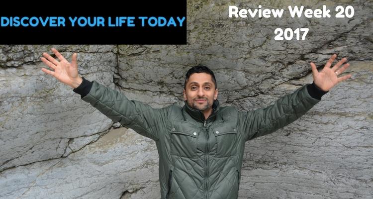 Review Week 20 2017