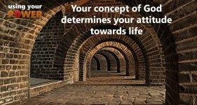 concept-god-attitude