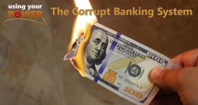corrupt-banking-system