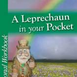 ALeprechaunInYourPocket-Workbook-Cover