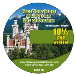 Face-Your-Fears-Live-Your-Dreams-label