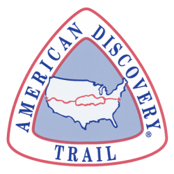 American Discovery Trail ™
