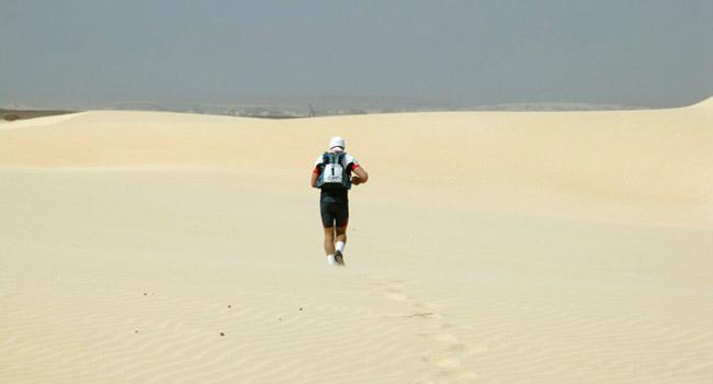 Boa-Vista-Ultra-Trail-2013-1