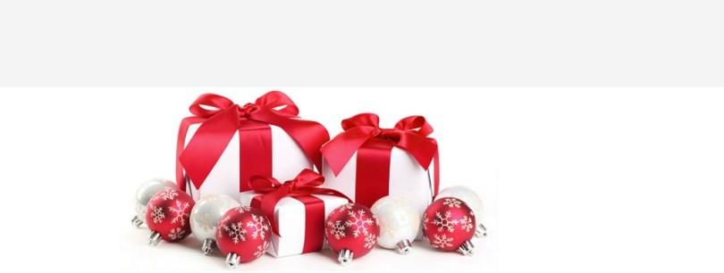 Dolce Natale - GaRò
