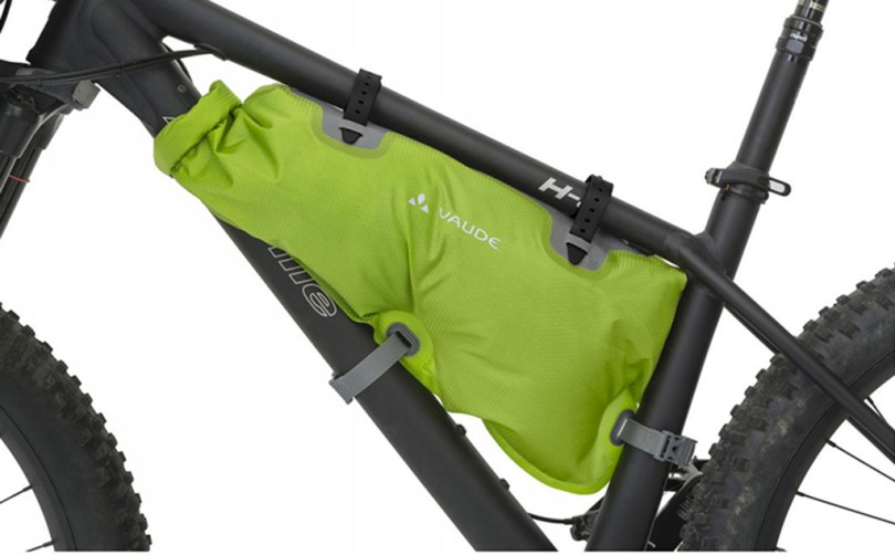 VAUDE-Trailframe-Rahmentasche-chute-green-8-Liter-62673-206607-1519040110