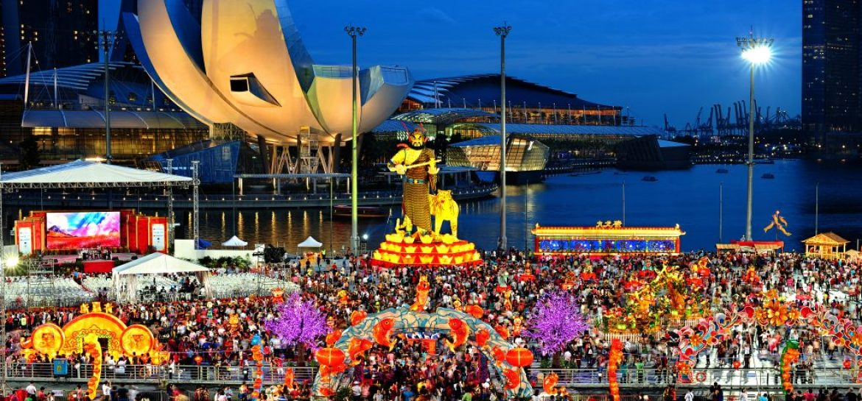 SINGAPORE... River Hongbao 2012_HR_01_credit Andrew Tan