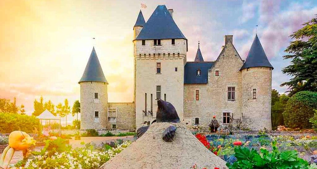 Chateau-du-Rivau_orto-di-Gargantua-2_Archivio-ChateauDuRivau__m