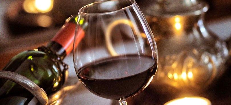 VINO VINO -7-ristorante-osteria-trento