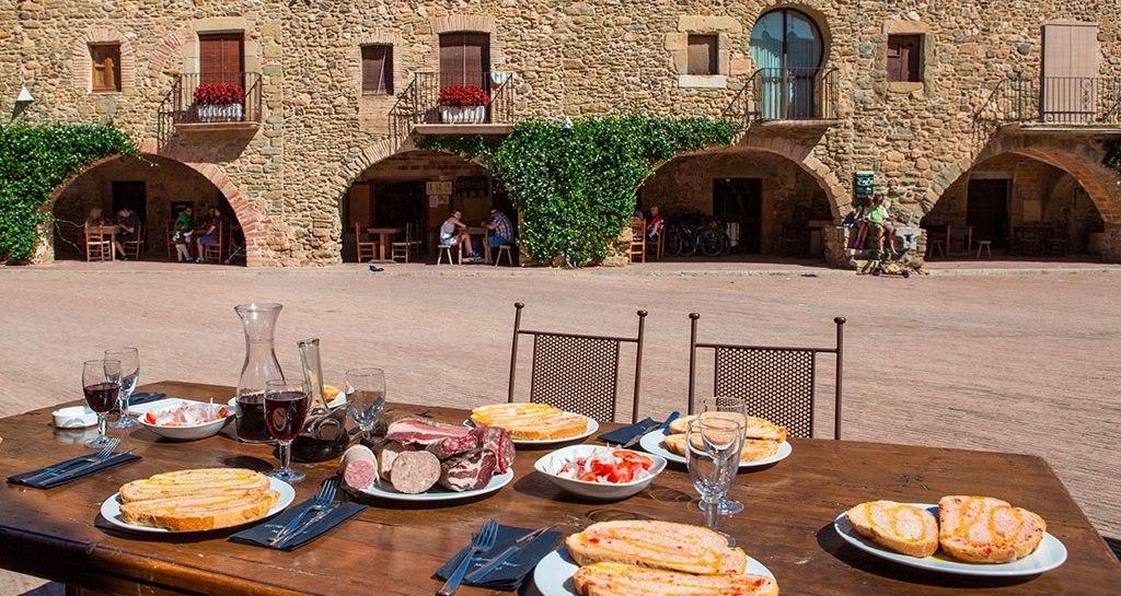 CATALUNYA Monells_Jordi-Gallego-i-Caldas_Patronat-de-Turisme-Costa-Brava-Girona
