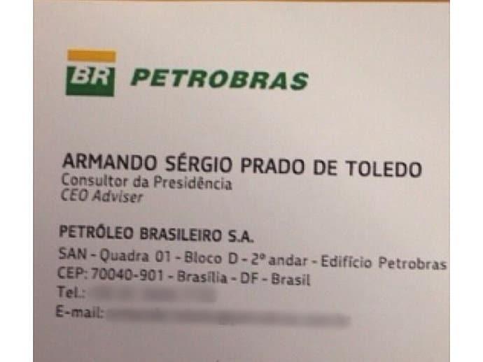 alx_brasil-desembargador-petrobras-20150323-001_original