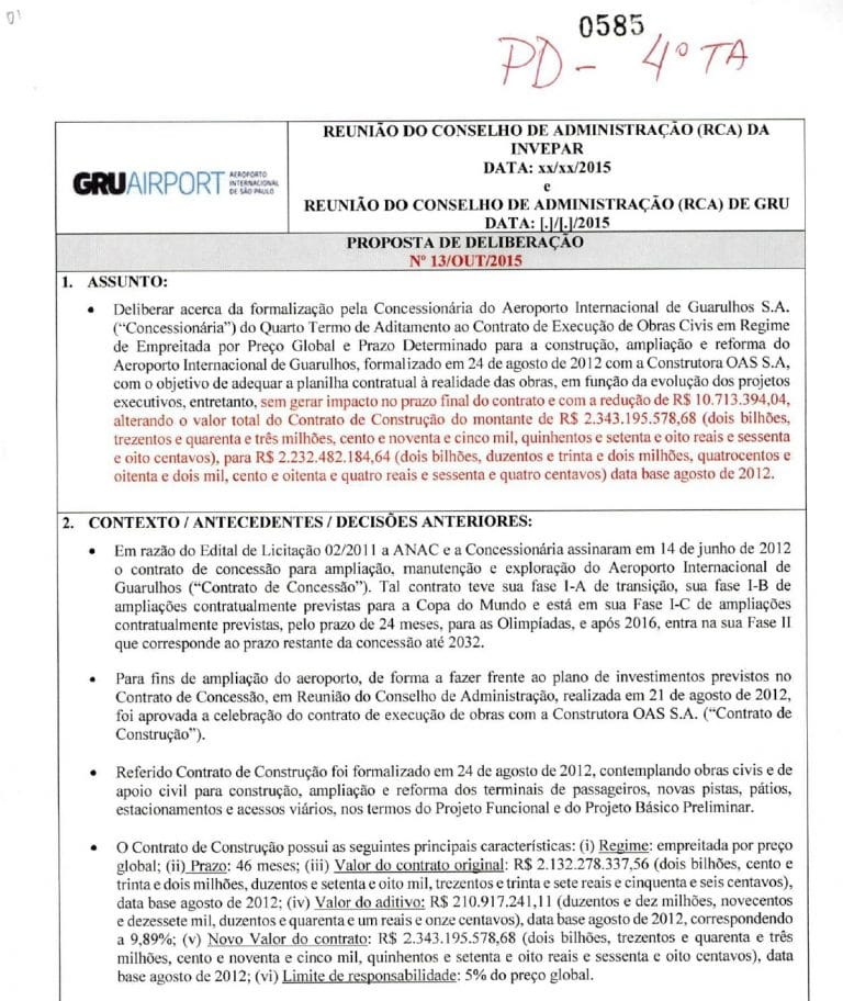 ATA-ADITIVO-GRU-AIRPORT-COPA-OLIMPIADA-768x912