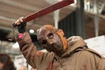 Jason vendredi 13
