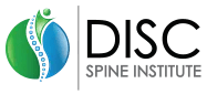 DISC Spine Institute