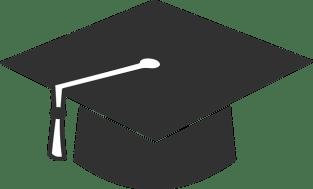 Discurso de grado universitario