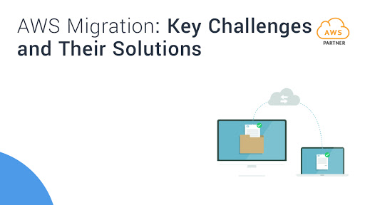 aws key challenges