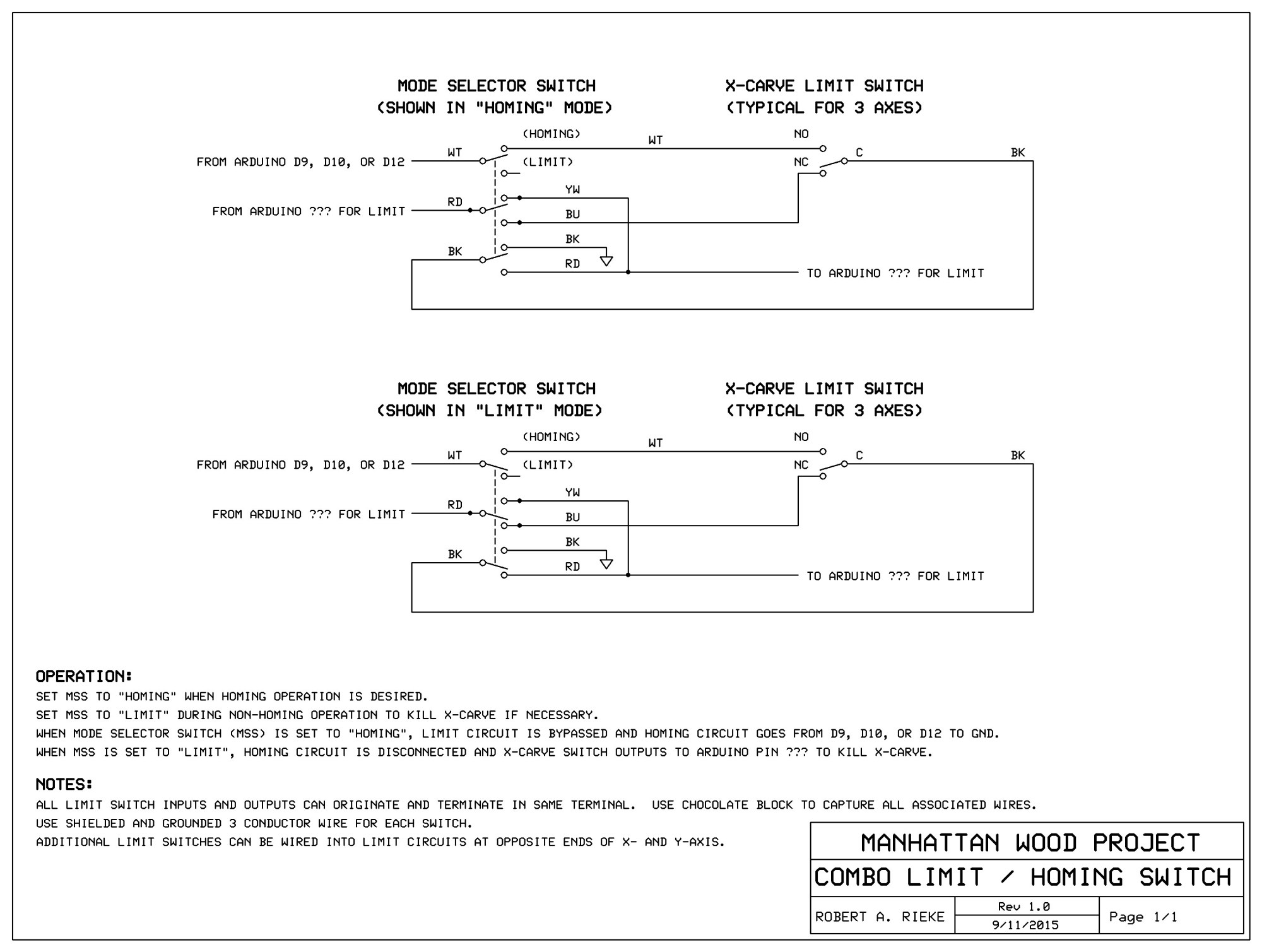 hight resolution of limit switch schematic bmp3060x2310 866 kb