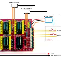 Nema 14 50 Wiring Diagram How To Make Sun Path Grbl Library Arduino Ide With Windows 10 - Inventables Community Forum