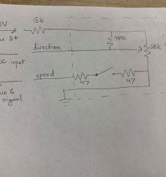 wiring diagram jpg2048 1536 247 kb [ 2048 x 1536 Pixel ]
