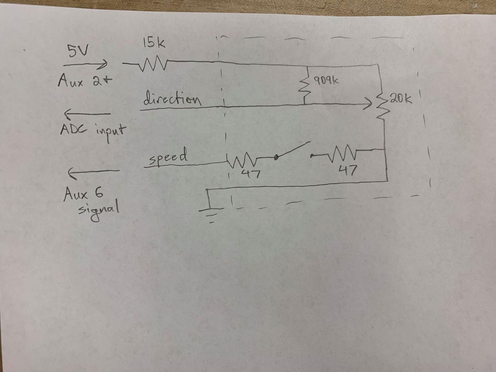 hight resolution of wiring diagram jpg2048 1536 247 kb