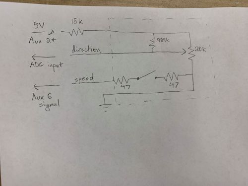 small resolution of wiring diagram jpg2048 1536 247 kb