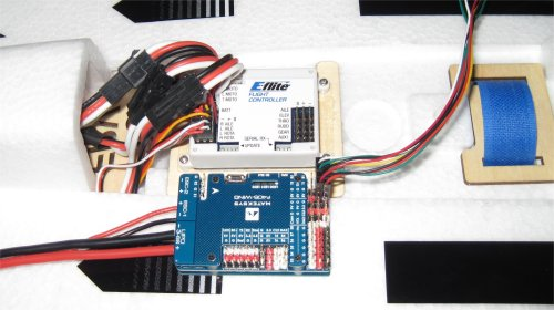 small resolution of eflite receiver wiring wiring diagram forward eflite receiver wiring
