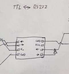 circuit diagram 20180412 172027 jpg4032 1960 1 44 mb [ 4032 x 1960 Pixel ]