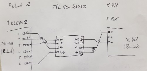 small resolution of circuit diagram 20180412 172027 jpg4032 1960 1 44 mb